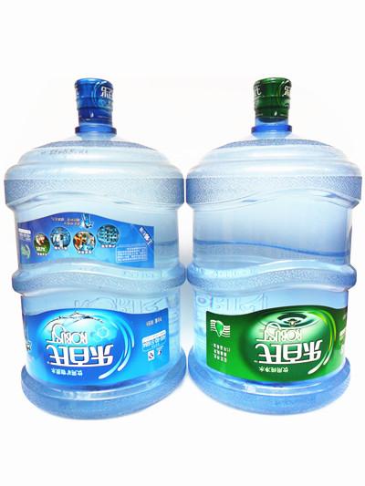 矿物质水 - 娃哈哈桶装水直销店